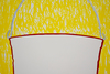 James ROSENQUIST - Print-Multiple - A Pale Angel's Halo, from: Reality and Paradoxes