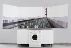 Christine KUNKLER - Escultura - Frauenaltar
