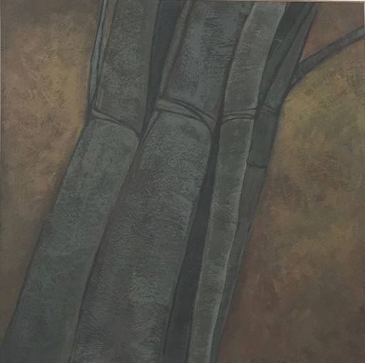 Sirak MELKONIAN - Drawing-Watercolor