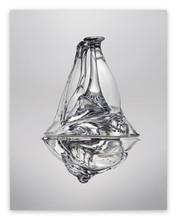 Seb JANIAK - Photography - Gravity liquid 01 (Large)