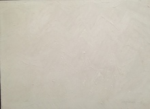 Serge CHARCHOUNE - Pintura - Composition