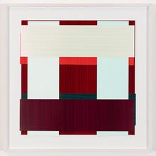 Imi KNOEBEL - Painting - Face 77