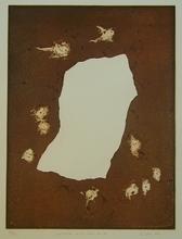 Philippe LABARTHE - Print-Multiple