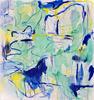 Macha POYNDER - Gemälde - The Days That Happen to You