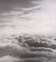 格哈德·里希特 - 版画 - Clouds | Wolken