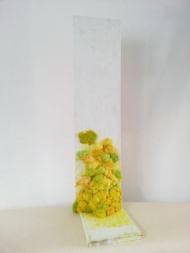 PASTURO - Sculpture-Volume - Sun, Sun, Sun