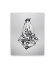Seb JANIAK - Photo - Gravity liquid 01 (Medium)
