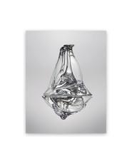Seb JANIAK - Photography - Gravity liquid 01 (Medium)