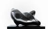 Manuel CARBONELL - Sculpture-Volume - Maternidad