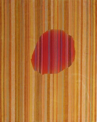 Jérémie IORDANOFF - Peinture - N°708