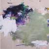Daniela SCHWEINSBERG - Painting - A Breath of Summer IX