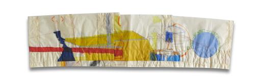 Peter SORIANO - Painting - Austin