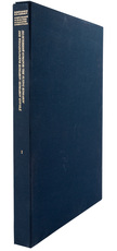 Ilya KABAKOV - Print-Multiple - The Flying Komarov, Complete Album 6 from 10 Characters Seri