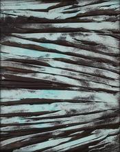 NOX - Painting - Bonhomme Sept-heures