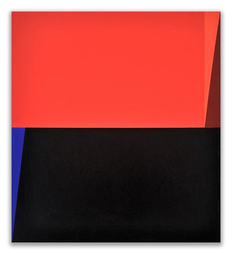Macyn BOLT - Painting - skipstep (ef)
