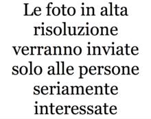 Alighiero BOETTI - Tapisserie - Arazzo