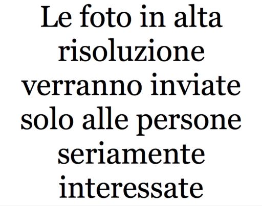Alighiero BOETTI - Tapestry - Arazzo