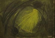 Jean KHALIFEH - Peinture