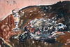 Filippo DE PISIS - Gemälde - Natura morta