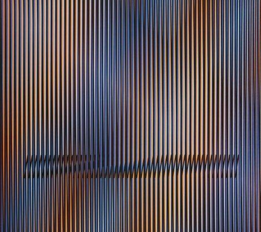 Carlos CRUZ-DIEZ - Print-Multiple - Caura-5