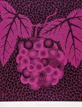 Yayoi KUSAMA (1929) - Grapes