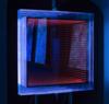 Emmanuelle RYBOJAD - Sculpture-Volume - Skylight