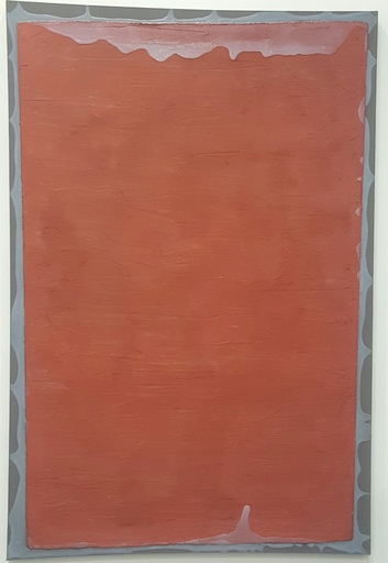 Enzo CACCIOLA - Peinture - 20/11/1974