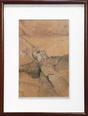 Francisco FARRERAS RICART - Pintura - S/T