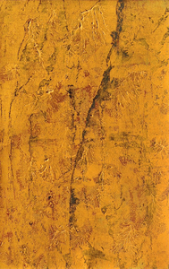 Constance FULDA - Painting - Sprimont