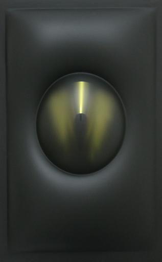 Paolo RADI - Skulptur Volumen - Dividere e unire