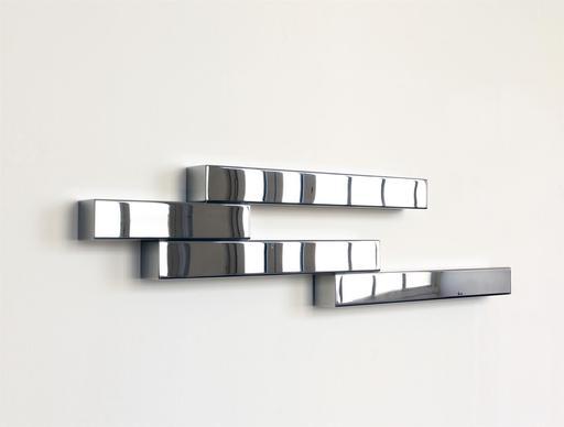 Arik LEVY - Escultura - Image Shift IS4