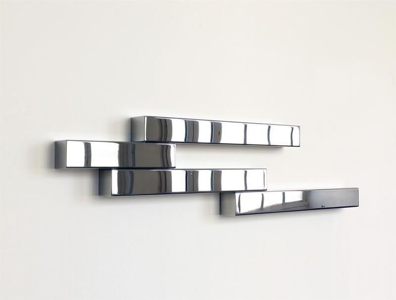 Arik LEVY - Skulptur Volumen - Image Shift IS4