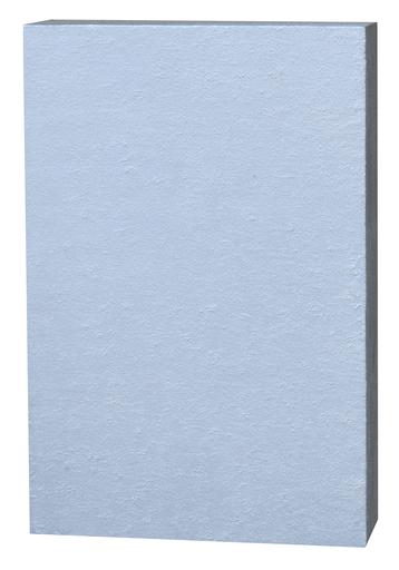 Alfonso Fratteggiani BIANCHI - Escultura - Bianco 3B