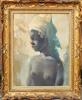 Gaston PARISON - Pintura