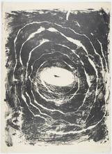 Miquel BARCELO (1957) - Sin título - Plaza de Toros