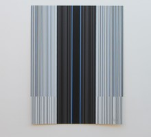 Luc PEIRE - Print-Multiple - HOEF