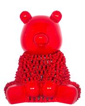 Hiro ANDO - Skulptur Volumen - panda'sons