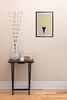 Anya SPIELMAN - Painting - Cream Cone
