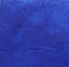 Mario ARLATI - Painting - 0349/MA