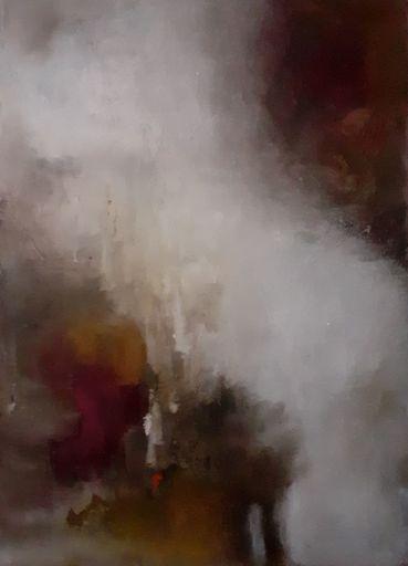 Thérèse BOSC - Pittura - Le Rêve