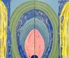Carlo VANCHIERI - Pintura - Africa