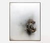 Hidekata OHNO - Pintura - Work No 12