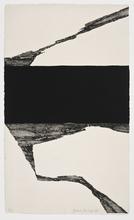 James GUITET - Print-Multiple - Sans titre (no 74)