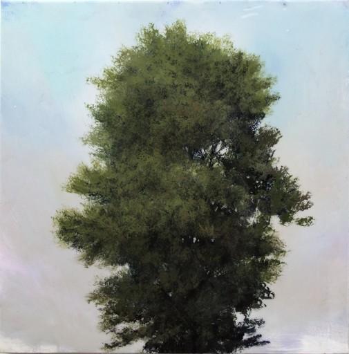 Peter HOFFER - Peinture - Marque