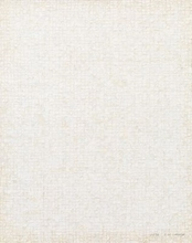 鄭相和 - 绘画 - Untitled 76-2
