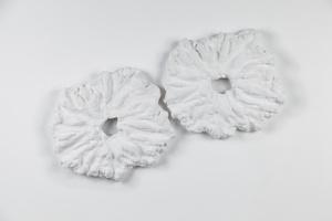 Pino PINELLI - Peinture - Pittura B