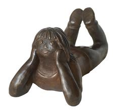 Eva ROUWENS - Escultura - Pénélope