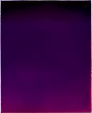 Gilles TEBOUL - Peinture - Untitled n°2080
