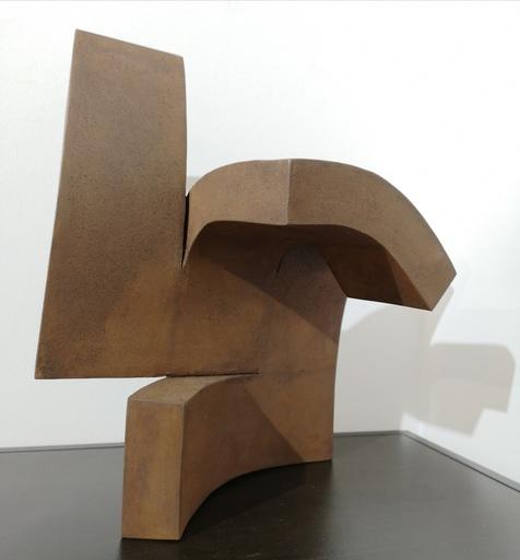 Francisco PAZOS MARTÍNEZ - Escultura
