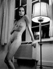 Helmut NEWTON - Photography - Cyberwoman 6